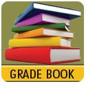 Grade Book Login